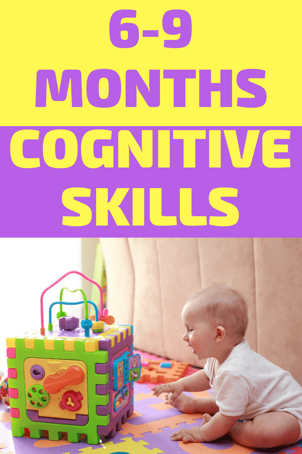 why are toys important in intellectual development