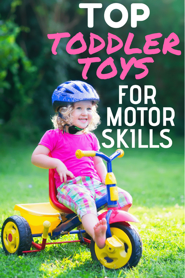 Best Outdoor Toys For 2 Year Old These Toddler Are Great Getting Your